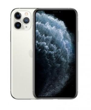 全新国行iPhone 11 Pro Max双卡双待