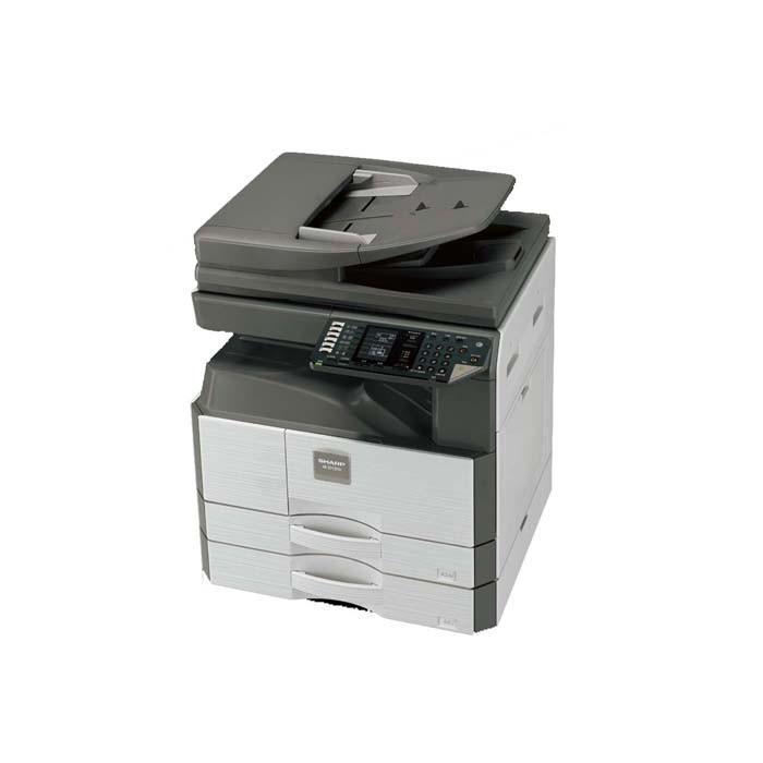 夏普AR-2048NV(全新復印機)A3打印復印