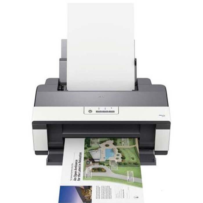 爱普生1100A3喷墨打印机