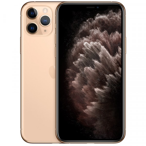 【国行全新原装】苹果iPhone11pro
