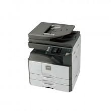 夏普AR-2048NV(全新复印机)A3打印复印