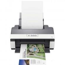 愛普生1100A3噴墨打印機
