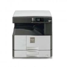 夏普2348SV復印機(全新復印機)A3打印復印