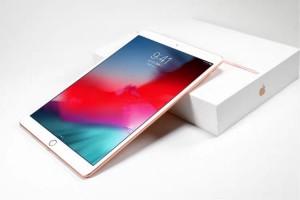 iPad Air3 2019新款iPad 64G WiFi版