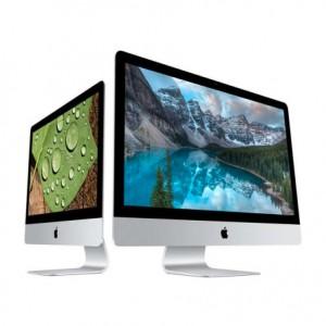 Apple苹果一体机iMac21.5寸MMQA2