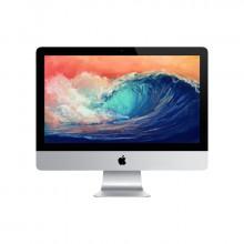 超薄21寸 iMac MF883苹果一体机
