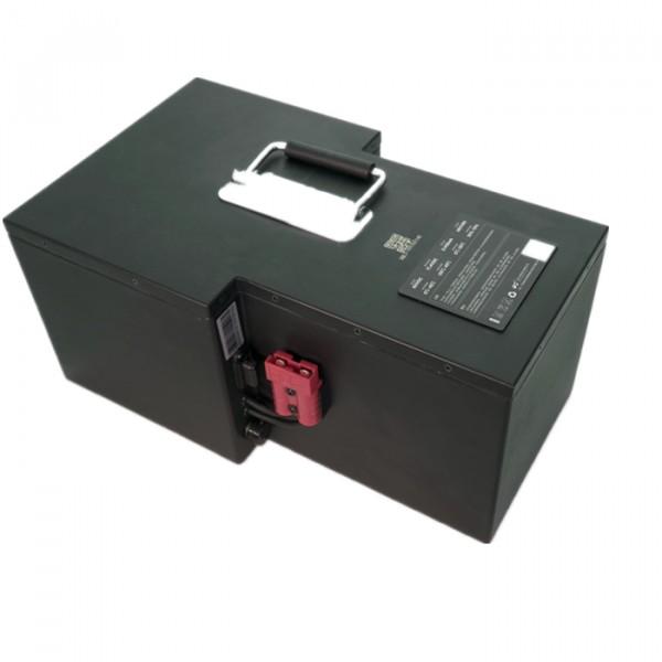 鋰電池 60V 130KM-160KM +1輛車架3個月買斷
