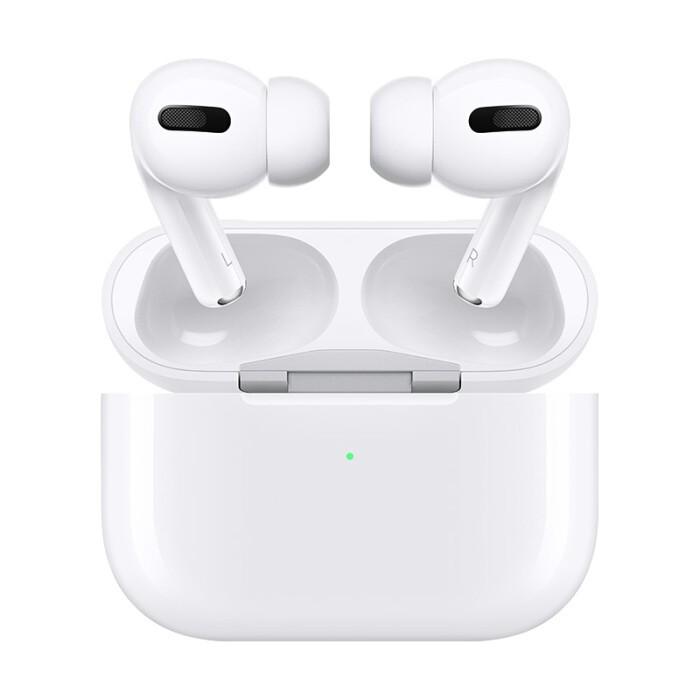 【全新国行】Apple 苹果 AirPods Pro