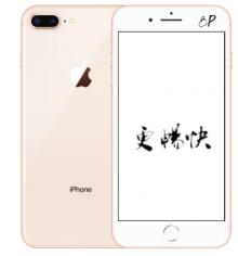 iPhone 8 三网4G【特惠租】