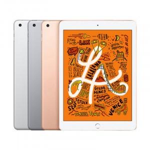 (全新)苹果 iPad mini5
