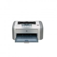 惠普1020激光打印机A4经典机型