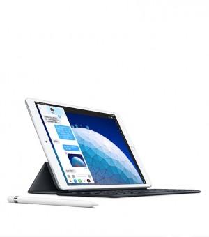 (全新)苹果 iPad Air3