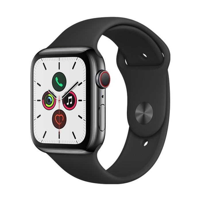 【全新原装】Apple Watch Series 5智能手表