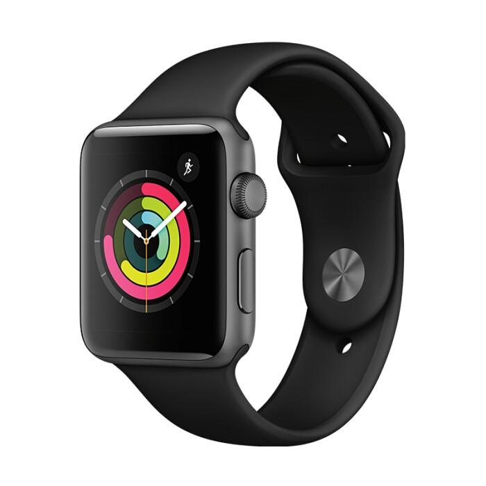 【全新原装】Apple Watch Series 3