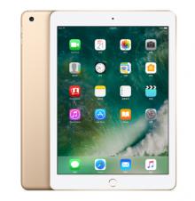 iPad Air2 64g 99新