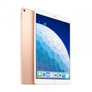2019款 iPad Air 310.5英寸平板電腦