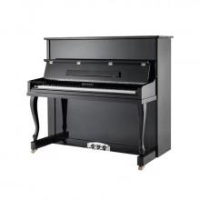 布魯克斯鋼琴 ZP-123 信用免押  家庭版 售價23800