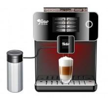 寧波咖啡機租賃
