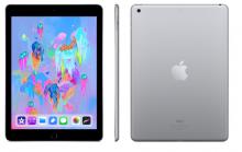 Apple iPad 平板電腦 2018款9.7英寸