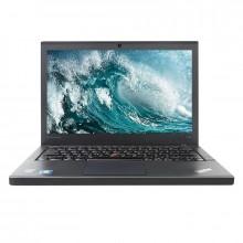 联想 ThinkPad X230/X240  12寸轻薄商务本