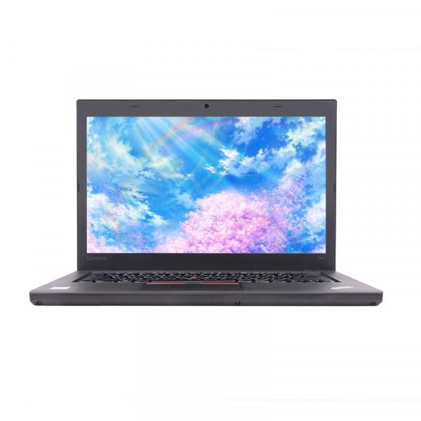 ThinkPadT460 8G 256G固態 IPS1920分辨率
