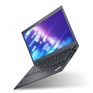 ThinkPad T470 i5 8G 256G固态 IPS1920