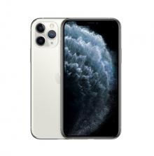 iphone11pro全新国行64G/256G