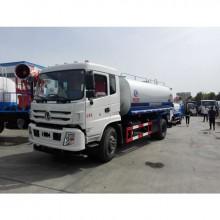 東風灑水車D9 140 12噸(99新)