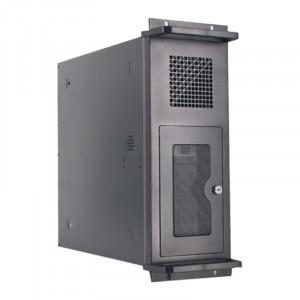 台式电脑租赁 租电脑 台式机出租 游戏台式电脑出租