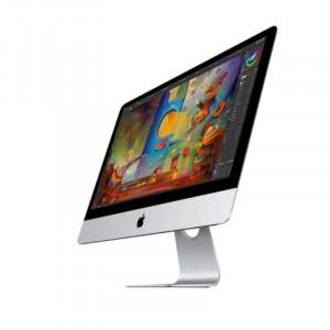 租电脑 苹果一体机出租  iMac21寸 苹果出租 iMac27寸