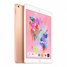 2018 iPad 9.7寸