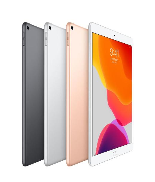 Apple iPad Air3 2019款平板电脑 10.5英寸