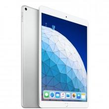 全新苹果ipad  Air 10.5英寸