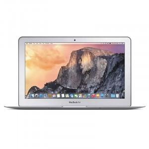 租电脑 便携手提电脑出租 MacBook Air 11寸/13寸