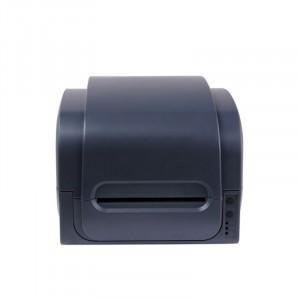 短租 租热敏标签打印机 佳博GP-1124T 不干胶打印机