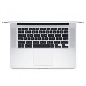 租苹果笔记本 手提电脑出租 MacBook Pro 13寸/15寸
