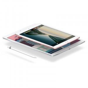 苹果平板电脑出租 ipad Pro 10寸/12寸 平板电脑出租
