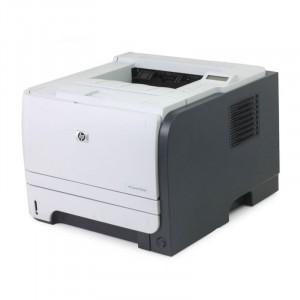 出租打印機 HP P2055d 商用A4 黑白激光 雙面高速