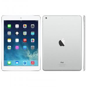 平板电脑出租 苹果ipad出租  ipad5/air1出租  ipad