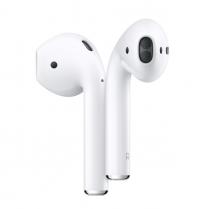 Apple AirPods藍牙耳機