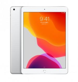 Apple iPad 平板電腦 2019款10.2英寸