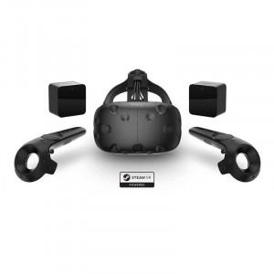 出租VR 宏达BE-VIVE-VR智能眼镜 HTC虚拟眼镜
