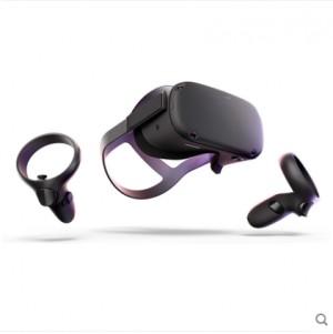 新款Oculus quest 虛擬現實VR一體機