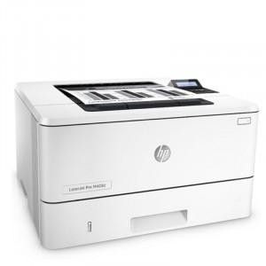 租打印機 惠普/HP M403D 黑白激光打印機 高速A4