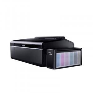桌签打印机出租 照片打印机出租 爱普生L805