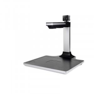 出租良田高拍儀 XG520A  房產版 雙目活體拍攝儀 短租