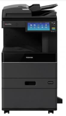 重慶全范圍低價租賃復印機打印機