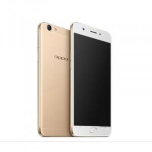安卓手机 营销专用 OPPO A59S
