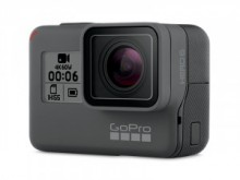 GoPro hero6 Black 运动摄像机(羊城通)