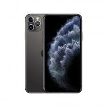 苹果iPhone11ProMax(全新未激活)